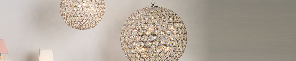 Crystal/Glass