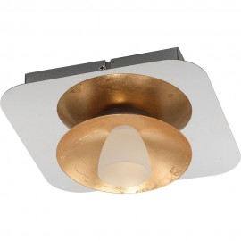 Ceiling Light 20cm