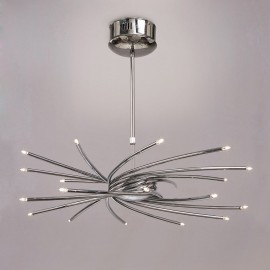 Ceiling Light 66cm