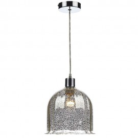 Easy-Fit Pendant Light 21cm