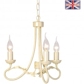 Ceiling Light 36cm