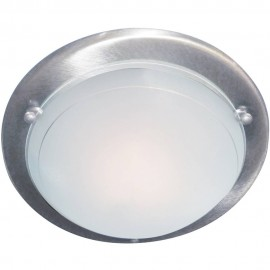 Flush Ceiling Light 29.5cm