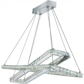 LED Pendant Light 26cm