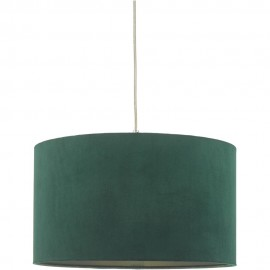 Easy-Fit Pendant Light 35cm