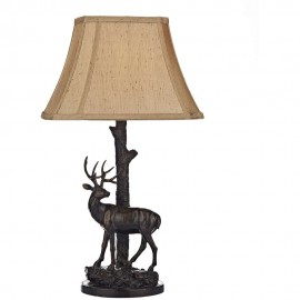 Table Lamp 60.5cm