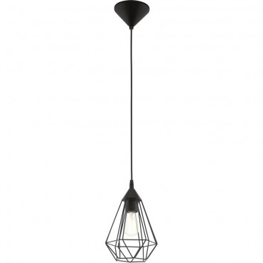 Pendant Light 17.5cm