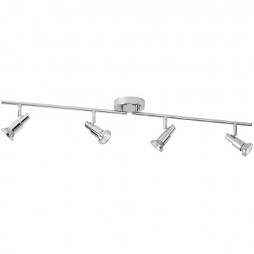Spotlight Bar 92.5cm