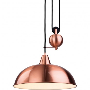 Pendant Light 38cm