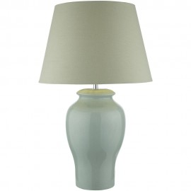 Table Lamp 69.5cm