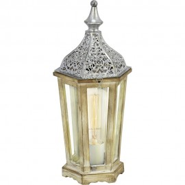 Table Lamp 40.5cm