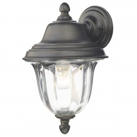 Outdoor Wall Light 21cm