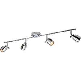 Bathroom Spotlight Bar 85.5cm