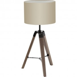 Table Lamp 68cm
