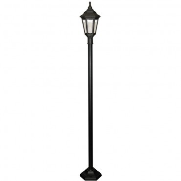 Outdoor Lamp Post 193cm