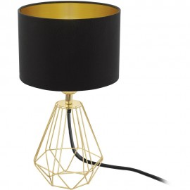 Table Lamp 30.5cm