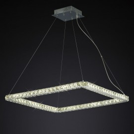 LED Pendant Light 67cm