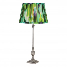 Base Only Table Lamp 46cm
