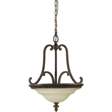Pendant Light 43.2cm