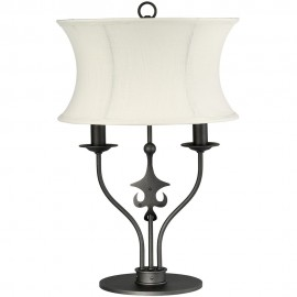 Table Lamp 57cm