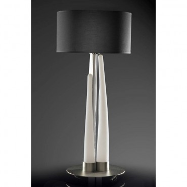 Table Lamp 74cm