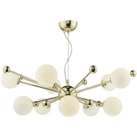 Ceiling Light 73cm