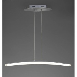 LED Pendant Bar 71cm