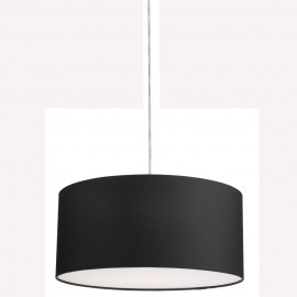 Easy-Fit Pendant Light 50cm