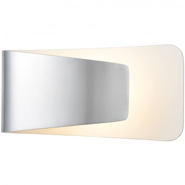 LED Wall Light 26.5cm