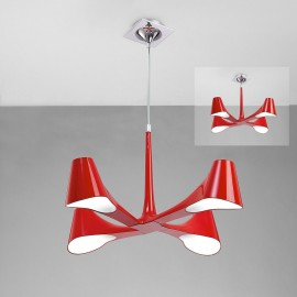 Ceiling Light 72cm