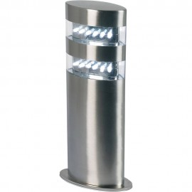 Outdoor LED Post 30.5cm
