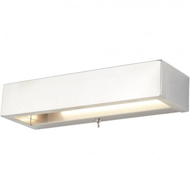 Up/Down LED Wall Light 28.2cm