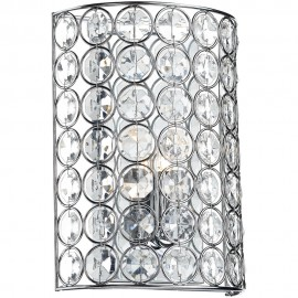 Single Wall Light 16cm