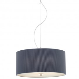 Pendant Light 60cm
