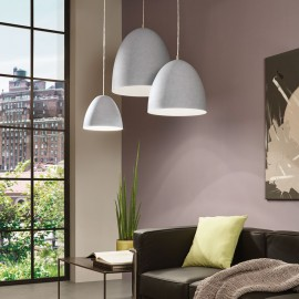 Pendant Light 19cm