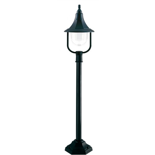 Outdoor Post 118cm