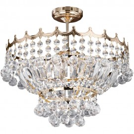 Ceiling Light 42.5cm