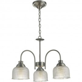 Ceiling Light 51cm