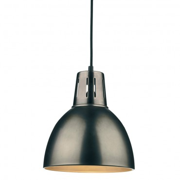 Easy-Fit Pendant Light 33cm