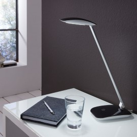 LED Desk Lamp 50cm