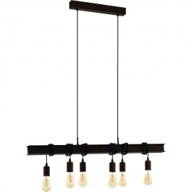 Pendant Light 100cm