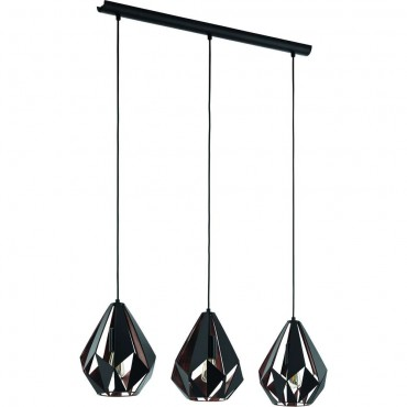 Pendant Light 80.5cm