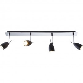 Spotlight Bar 74cm