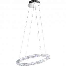 Toneria LED Pendant Light 60cm