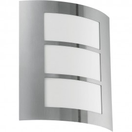 Outdoor Wall Light 23.5cm