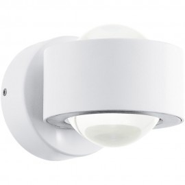 Up/Down LED Wall Light 9cm