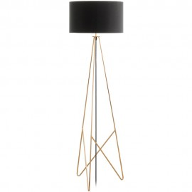 Camporale Floor Lamp 154cm