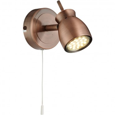 LED Spotlight 8.5cm