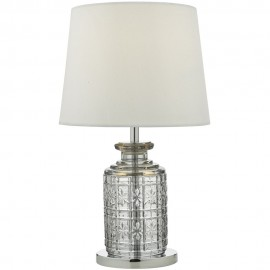 Touch Table Lamp 20cm