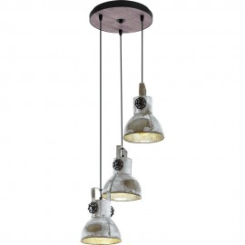 Pendant Light 27cm