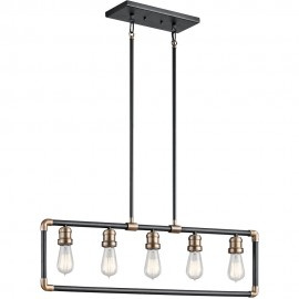 Pendant Light 90.2cm